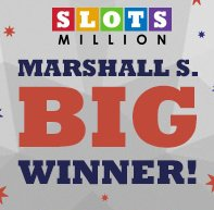 big winner online casino